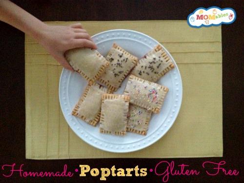 Homemade-GlutenFree-Poptarts-via-MOMables.com_