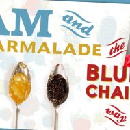 Jam and Marmalade Online Cooking Class