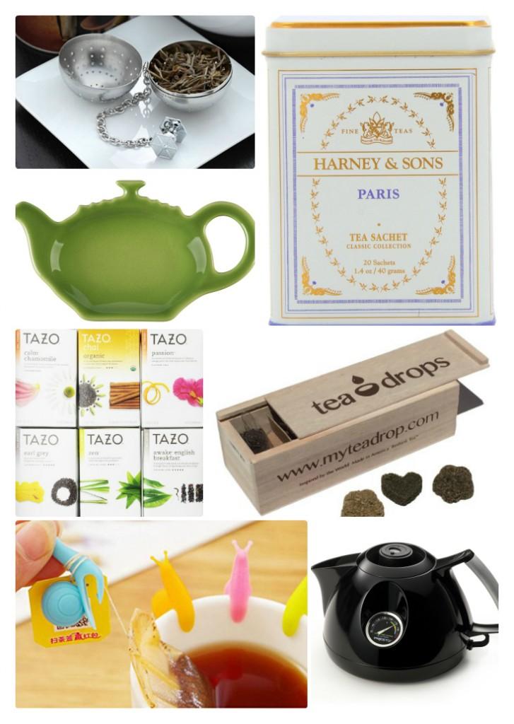 teagifts-2