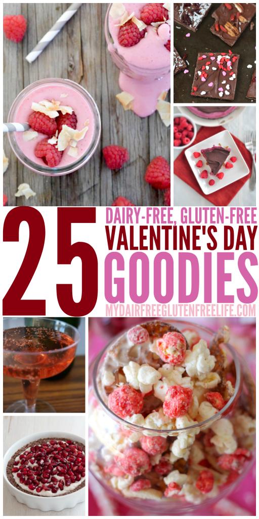 valentines-goodies-withtext