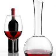 A Beginner's Guide to Decanting Wine