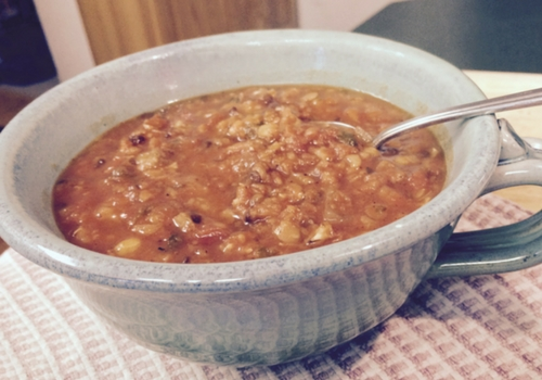 aj-lentil-soup