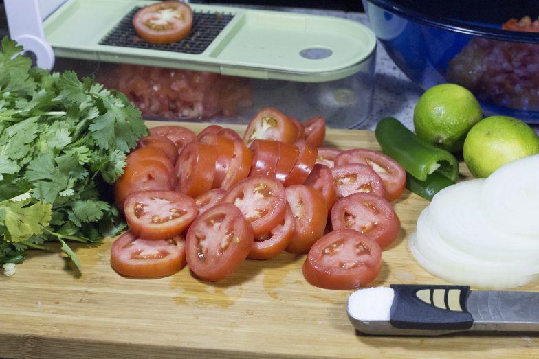 pico-ingredients