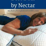 Best Mattress – Best Deal by Nectar