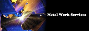 metal work WS