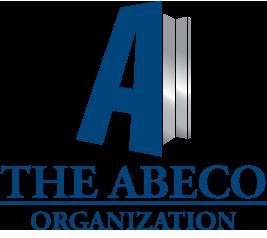 AbeCo