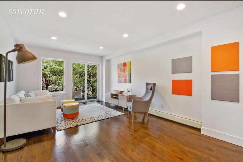 1256 Ocean Avenue,Brooklyn,New York,United States 11230,1 Bedroom Bedrooms,2 BathroomsBathrooms,Apartment,1027