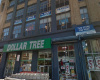 785 Flushing Avenue,Brooklyn,New York,United States 11206,Commercial,1039