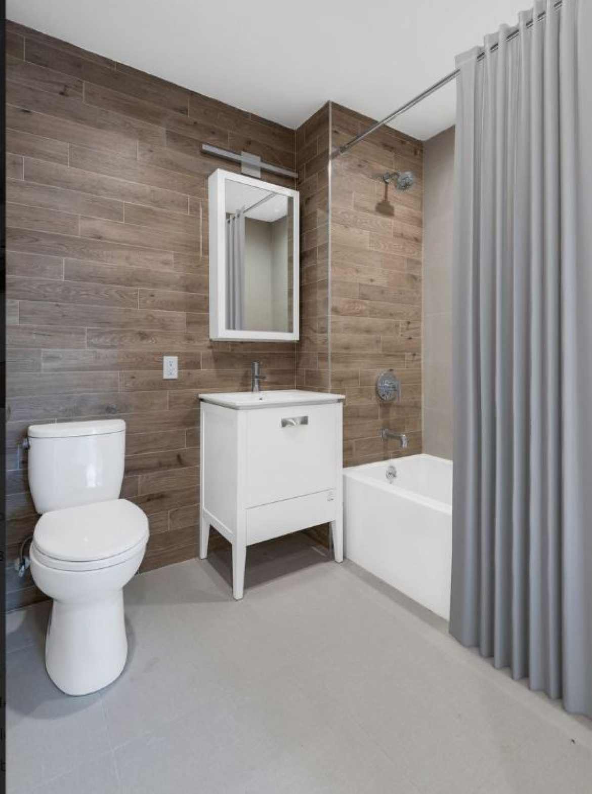 991 Ocean Avenue,Brooklyn,New York,United States 11226,2 Bedrooms Bedrooms,2 BathroomsBathrooms,Apartment,1045