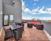 991 Ocean Avenue,Brooklyn,New York,United States 11226,2 Bedrooms Bedrooms,2 BathroomsBathrooms,Apartment,1045
