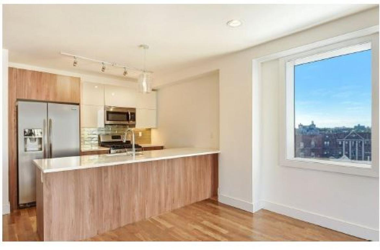 1288 East 19th Street,Brooklyn,New York,United States 11223,Apartment,1054