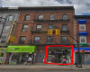 836 Flatbush Avenue,Brooklyn,New York,United States 11226,Commercial,1070