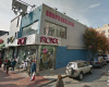 160-13 Jamaica Avenue,Queens,New York,United States 11432,Commercial,1072