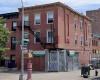 203 S. Boyland Street,Brooklyn,New York,United States 11233,Commercial,1073