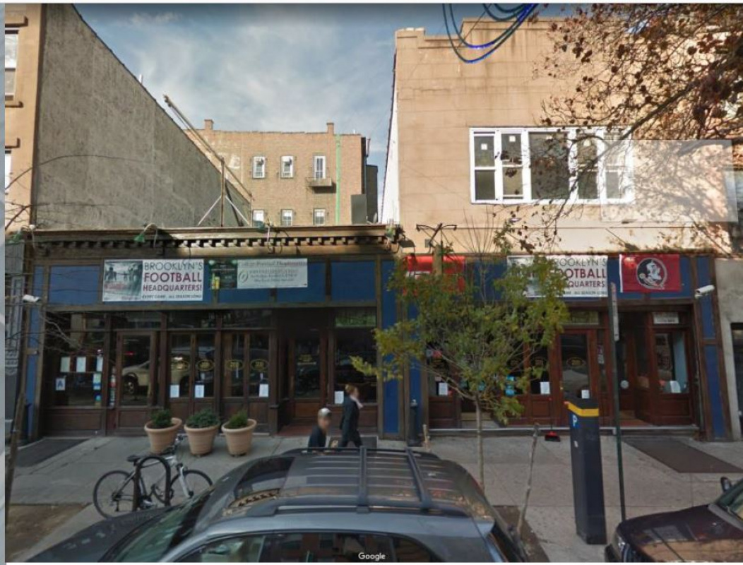 198-200 5th Avenue,Brooklyn,New York,United States,Commercial,1075