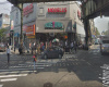 747 Broadway,Brooklyn,New York,United States 11206,Commercial,1076