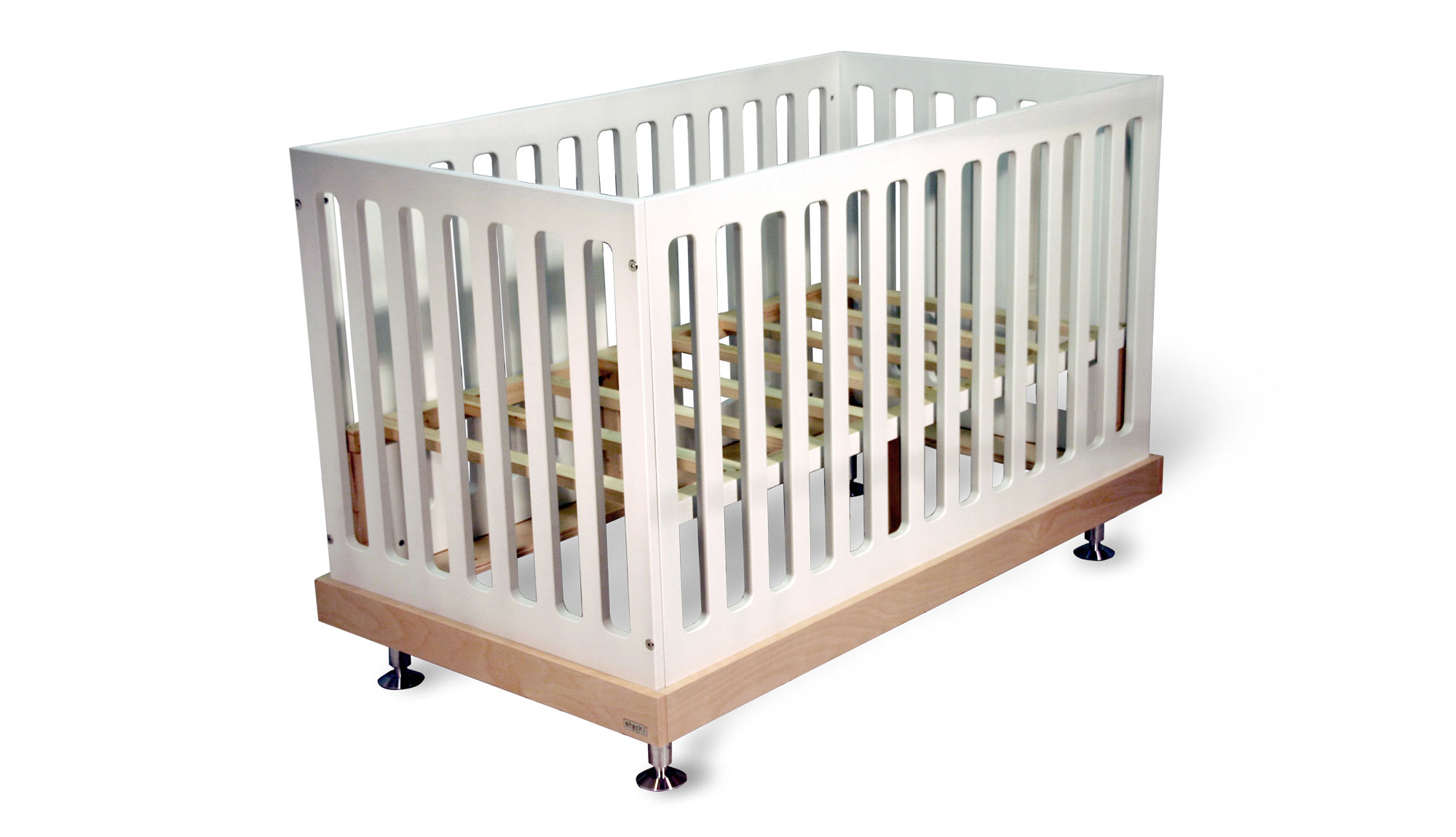 MOD Crib