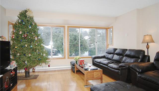 A Property in Pictures | Fort Langley Prospect