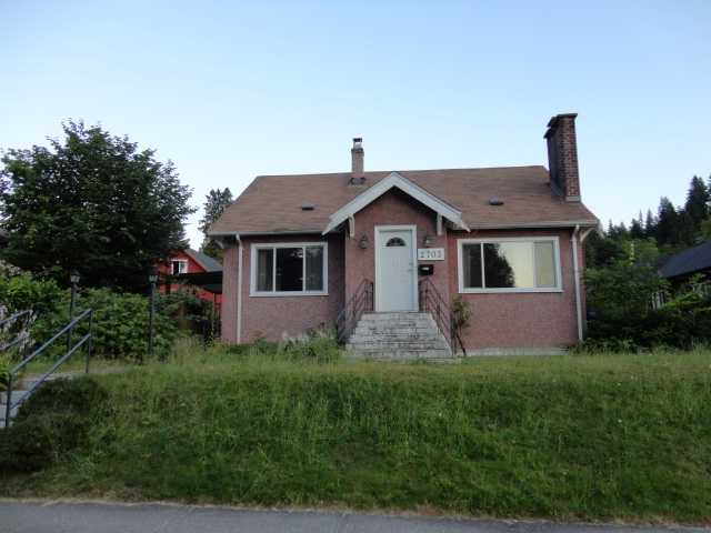 To Buy or Not To Buy | Port Moody Prospect