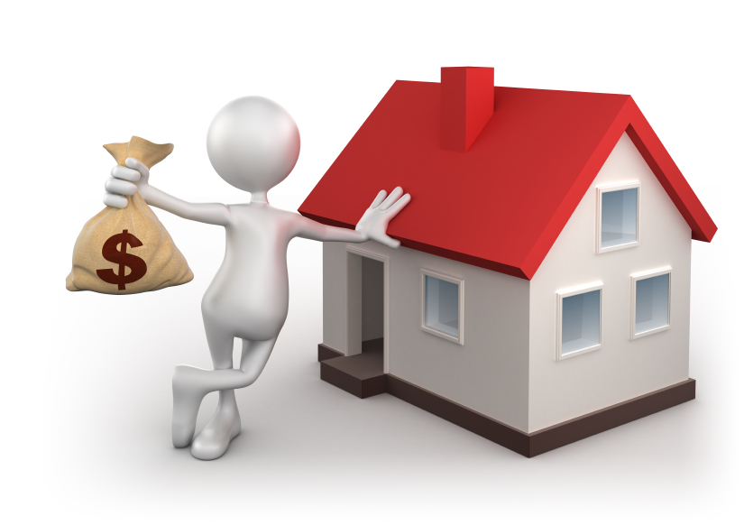 Inspections Mortgages Insurance Oh My!