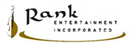Rank Entertainment