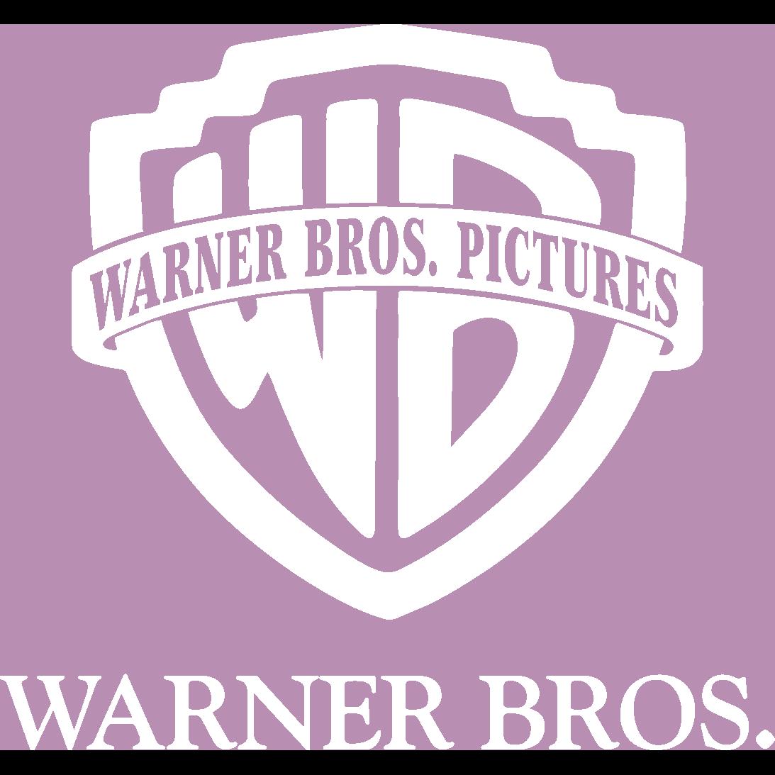 warner bros_white2