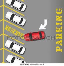 images parking