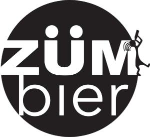 ZümBier