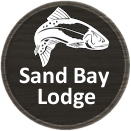Sand Bay Lodge