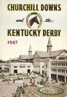 1947_Kentucky_Derby_program_Museum_small1