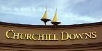 Churchill_Downs small