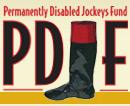 PDJF logo