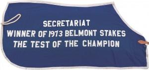 secretariat-belmont-blanket