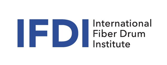 International Fiber Drum Institute