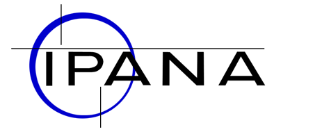 Industrial Packaging Alliance of North America