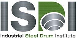 Industrial Steel Drum Institute