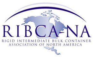 Rigid Intermediate Bulk Container Association of North America