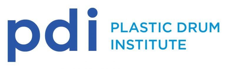 Plastic Drum Institute