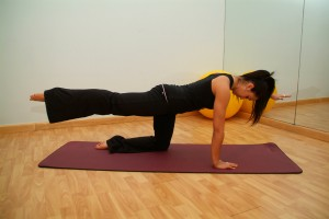 Pilates_2010