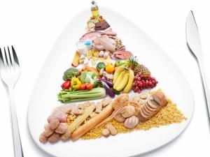abdomen_dietas