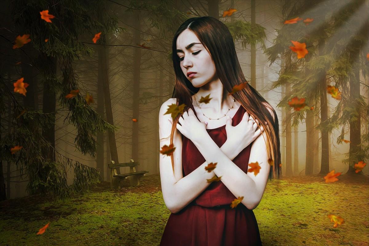 Sentimientos negativos para tu autoestima: la culpa - sexologos online