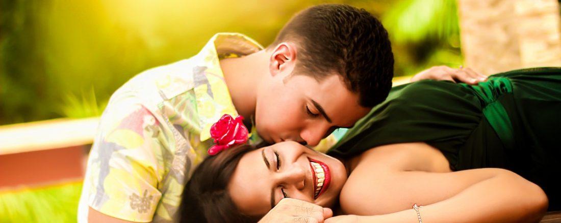 ¿ En una relación el sexo lo es todo ? - sexologos online