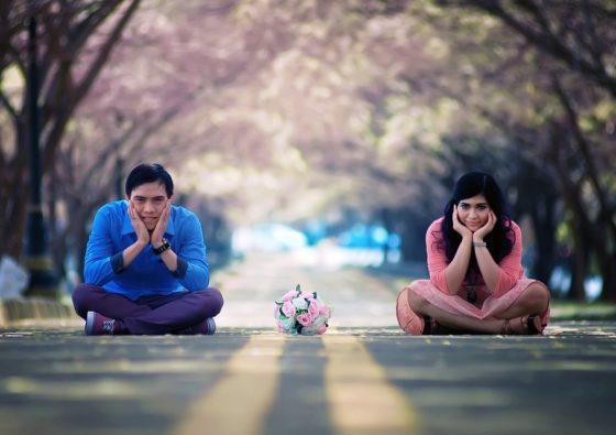 Naúseas después del sexo (y otras molestias incómodas) - sexologos online
