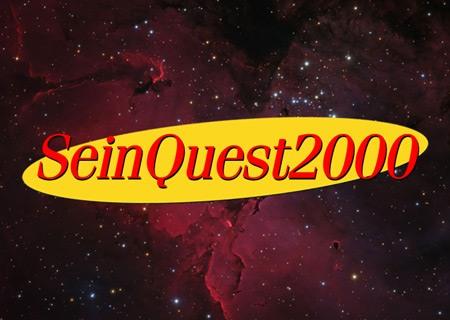 Seinquest2000