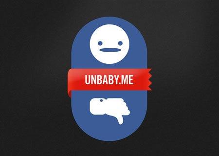 Unbaby.me