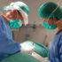 cirurgia do câncer de pele - Dr. Roberto Barbosa Lima
