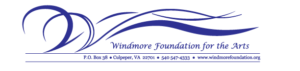 Windmore Board Meeting @ Online