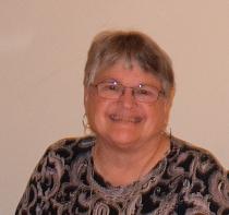 Donna Chabot
