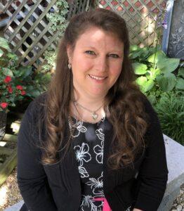 Tammy Buckalew