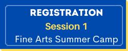 Summer Camp Session 1 2021